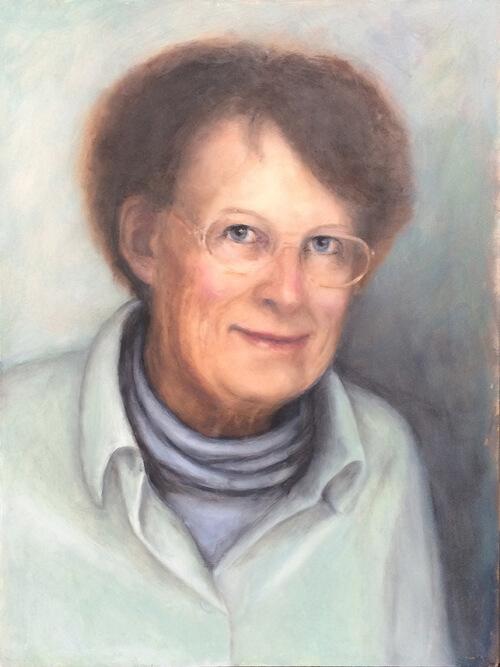 Angelika Neumann 0026