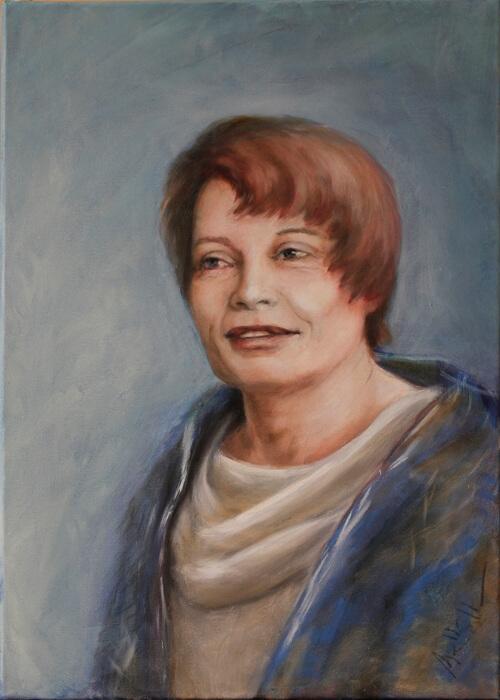 Angelika Neumann 0027